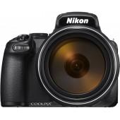 Nikon CoolPix P1000 (VQA060EA)