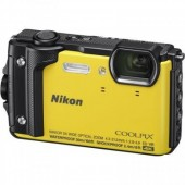 Nikon CoolPix W300 (VQA072E1)