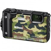 Nikon CoolPix W300 (VQA073E1)