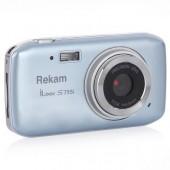 REKAM iLook S755i серый (1108005122)