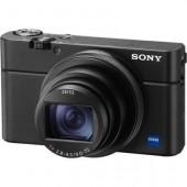 Sony Cyber-shot DSCRX100M5A (DSCRX100M5A.RU3)