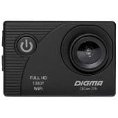 Digma DiCam 235 (DC235)