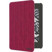 Hama Tayrona Kindle Paperwhite 4 красный (00188417)