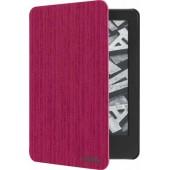 Hama Tayrona Kindle красный (00188423)