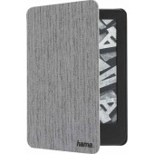 Hama Tayrona Kindle светло-серый (00188425)