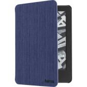 Hama Tayrona Kindle темно-синий (00188424)