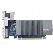 ASUS GT710 2GB GDDR5 64bit (GT710-SL-2GD5)