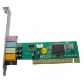 C-Media CMI8738-SX 4.0 bulk