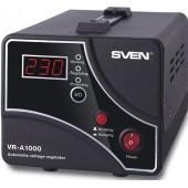 Sven VR-A1000 (1 x Schuko)