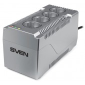 Sven VR-F1000