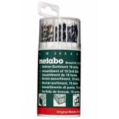 Metabo 627190000 (18 предметов)