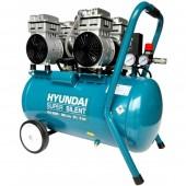 HYUNDAI HYC 3050S