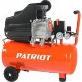 Patriot EURO 24/240 (525306365)