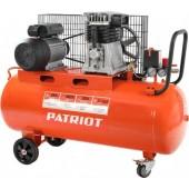 Patriot PTR 100-440I (525301965)