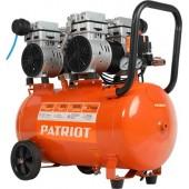 Patriot WO 50-300 (525301925)