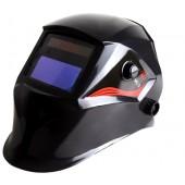 Ресанта маска МС-3