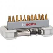 Bosch 2608522133