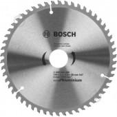 Bosch 2608644389