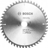 Bosch ECO WO (2608644382)
