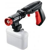 Насадка пистолет Bosch F016800536