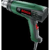 Bosch UniversalHeat 600 (06032A6120)