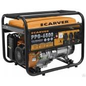 Carver PPG-6500 (01.020.00018)