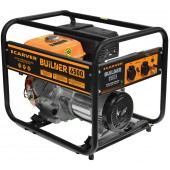 Carver PPG-6500 BUILDER (01.020.00019)