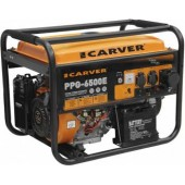 Carver PPG-6500Е (01.020.00005)