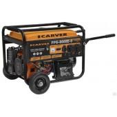 Carver PPG-8000E-3 (01.020.00013)