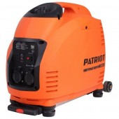 Patriot 3000il (474101046)