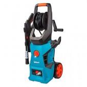 Bort BHR-2500R-Pro (91276018)