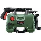 Bosch EasyAquatak 110 (06008A7F00)