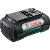 Bosch F016800474 36В 2Ач Li-Ion