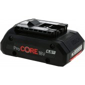 Bosch ProCORE18V (1600A016GB)