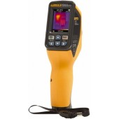 Fluke FLK-VT04 GLOBAL