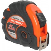 Patriot Platinum MPT-5L (350005015)