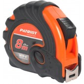 Patriot MTP-8 (350005008)
