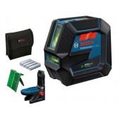 Bosch GCL 2-50 G + RM 10 (0601066M00)