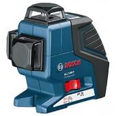 Bosch GLL 3-80 (0601063S00)