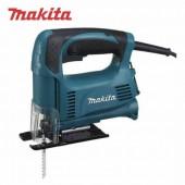 Makita 4326