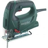Metabo STEB 70 Quick (601040500)