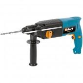 Bort BHD-800N-K (91270689)
