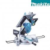 Makita LH1040F