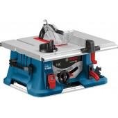 Bosch GTS 635-216 0601B42000
