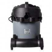 Bort BAX-1520-Smart Clean (98291148)