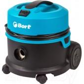 Bort BSS-1010HD (91204467)