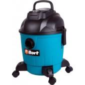 Bort BSS-1218 (91272256)