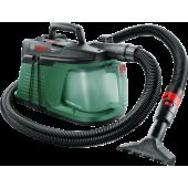 Bosch EasyVac3 (06033D1000)