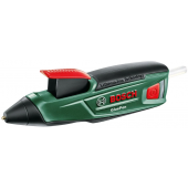 Bosch GluePen (06032A2020)
