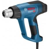 Bosch GHG 20-63 (06012A6201)